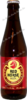 Red Horse Beer  (MEHRWEG) MHD 7.12.2019
