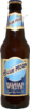 Blue Moon Wheat Beer   (MEHRWEG)