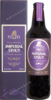 Fuller's Imperial Stout Limited Edition  (EINWEG)