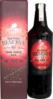 Fuller`s  Brewer's Reserve Oak Aged Ale Edition No.5  (EINWEG)