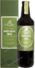 Fuller's Imperial IPA Limited Edition  (EINWEG)
